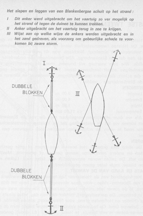 Desnerck (1976, fig. 086)