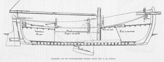 Desnerck (1976, fig. 090)