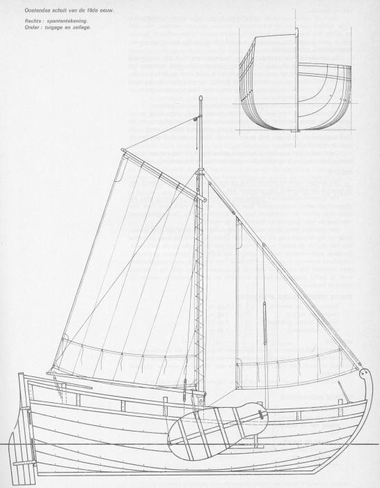 Desnerck (1976, fig. 100)