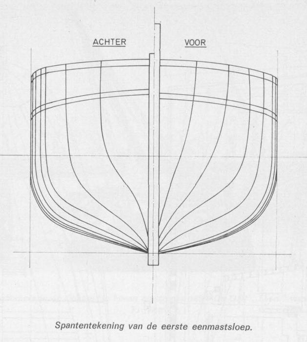 Desnerck (1976, fig. 120)