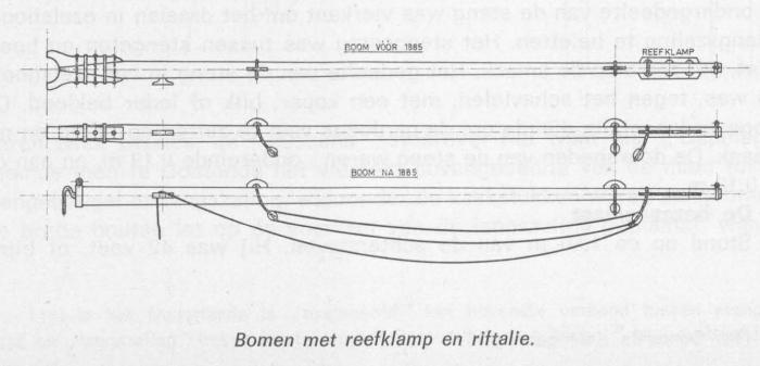 Desnerck (1976, fig. 136)