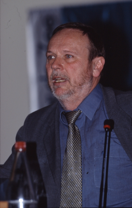 Carlo Heip