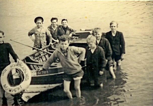 klas 1946