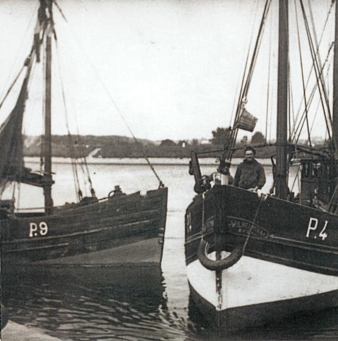 P.4 en P.9