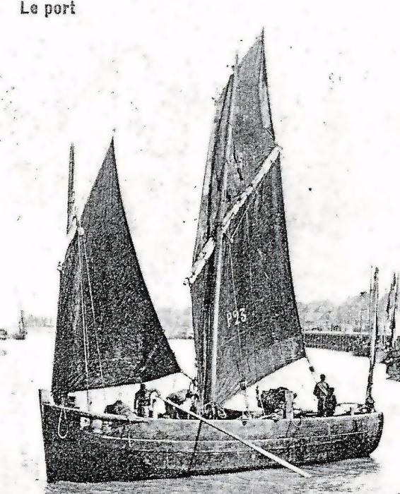 P.23 en P.74