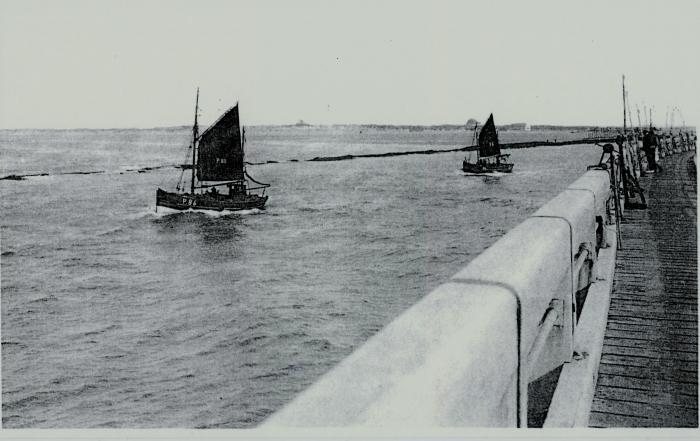 P.86 en P.6