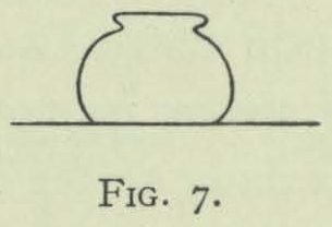 Arctowski (1902, fig. 07)