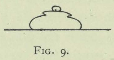 Arctowski (1902, fig. 09)