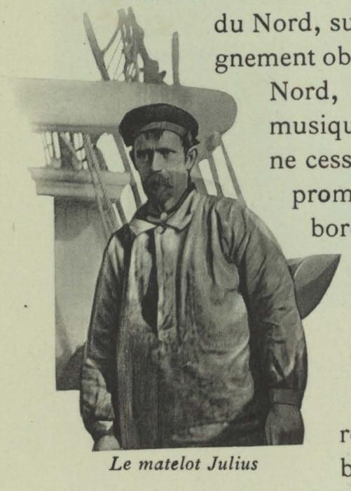 Duc d'Orléans (1909, fig. 004)