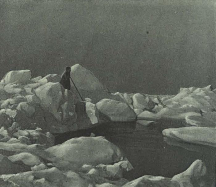 Duc d'Orléans (1909, fig. 083)