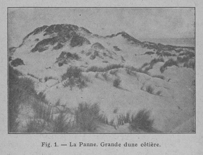 Rahir (1928, fig. 01)
