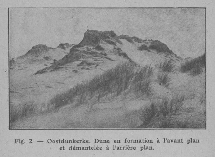 Rahir (1928, fig. 02)