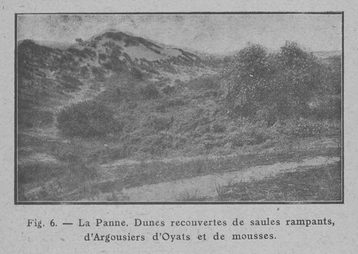 Rahir (1928, fig. 06)