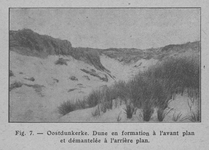 Rahir (1928, fig. 07)