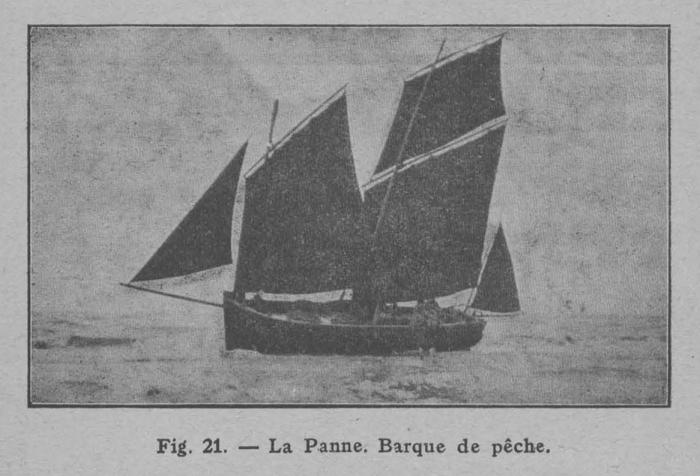 Rahir (1928, fig. 21)