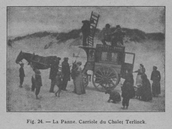 Rahir (1928, fig. 24)