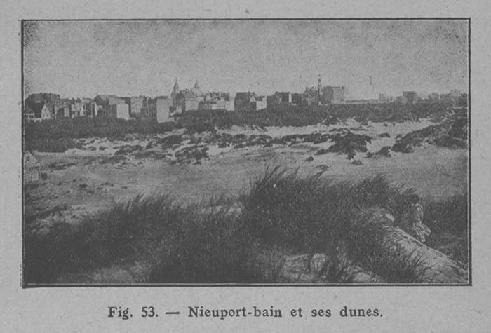 Rahir (1928, fig. 53)