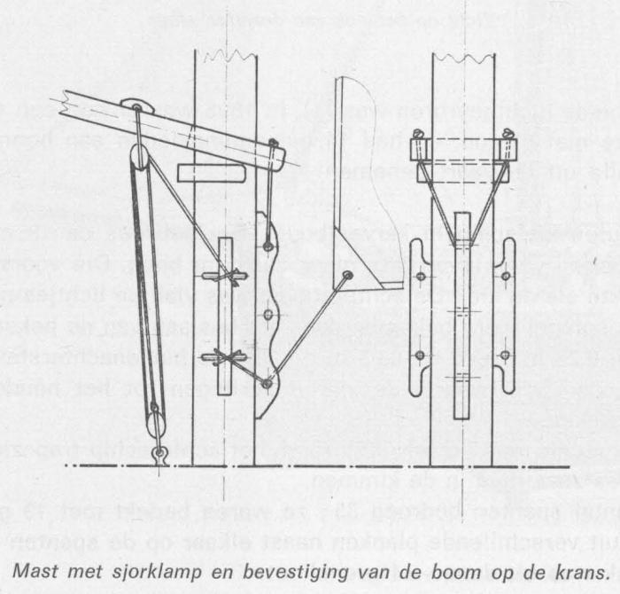 Desnerck (1976, fig. 153)