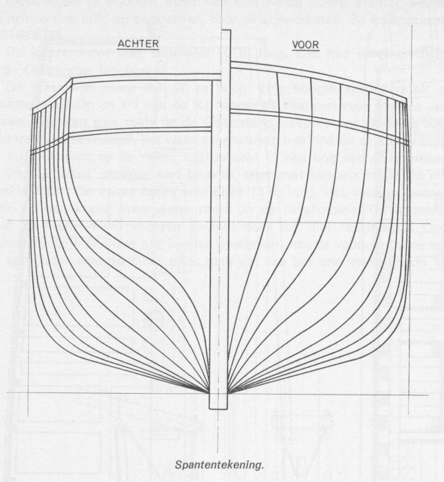 Desnerck (1976, fig. 156)
