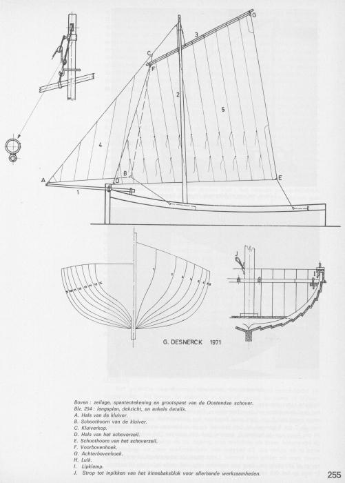 Desnerck (1976, fig. 225)
