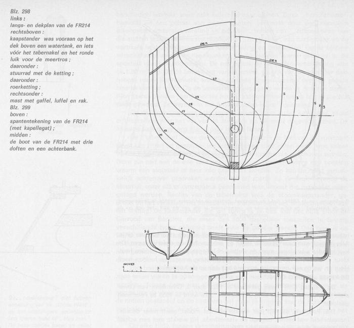 Desnerck (1976, fig. 261)