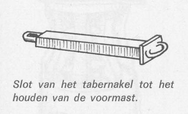 Desnerck (1976, fig. 262)