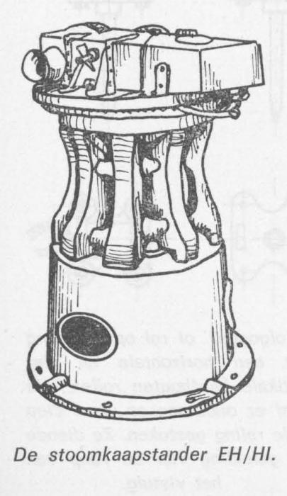 Desnerck (1976, fig. 266)