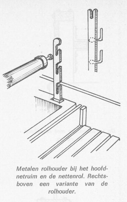 Desnerck (1976, fig. 267)
