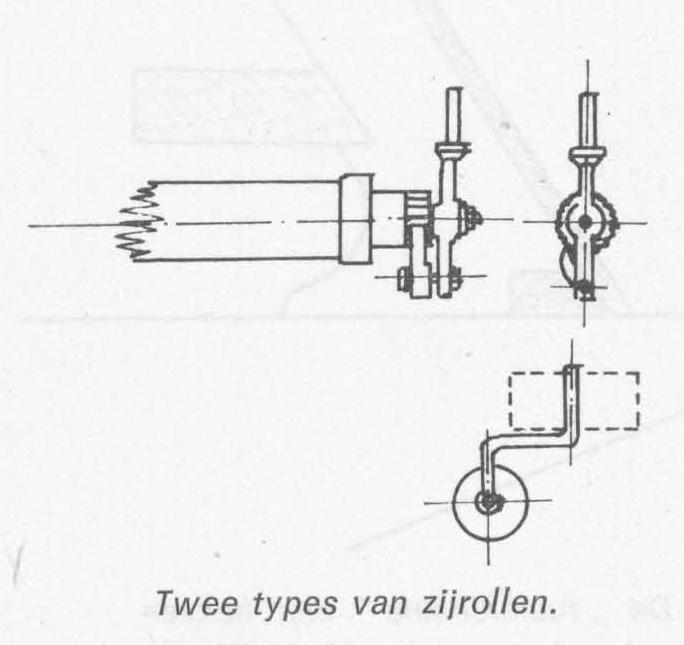 Desnerck (1976, fig. 268)