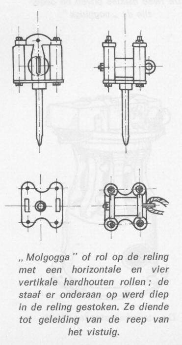 Desnerck (1976, fig. 269)