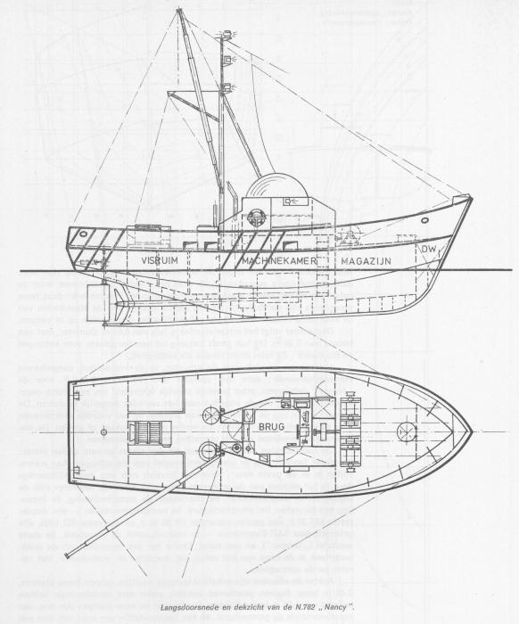 Desnerck (1976, fig. 311)