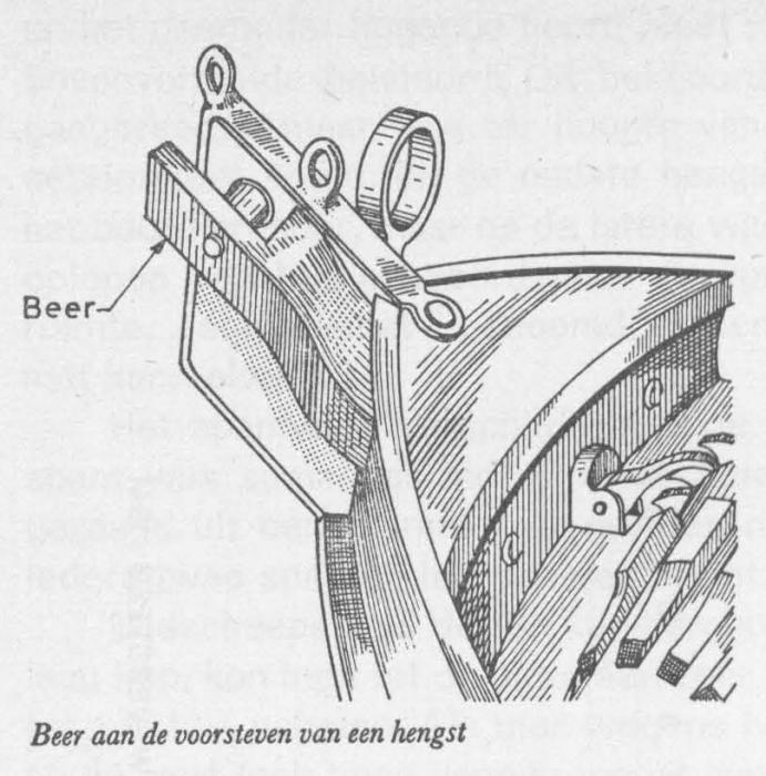 Desnerck (1976, fig. 346)