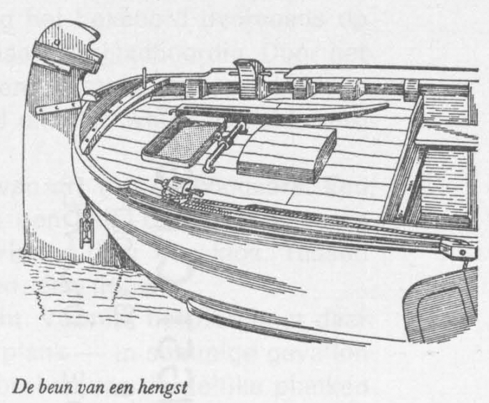 Desnerck (1976, fig. 347)