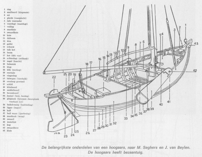 Desnerck (1976, fig. 355)