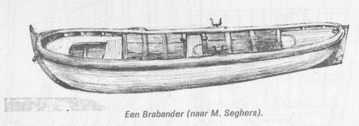 Desnerck (1976, fig. 359)