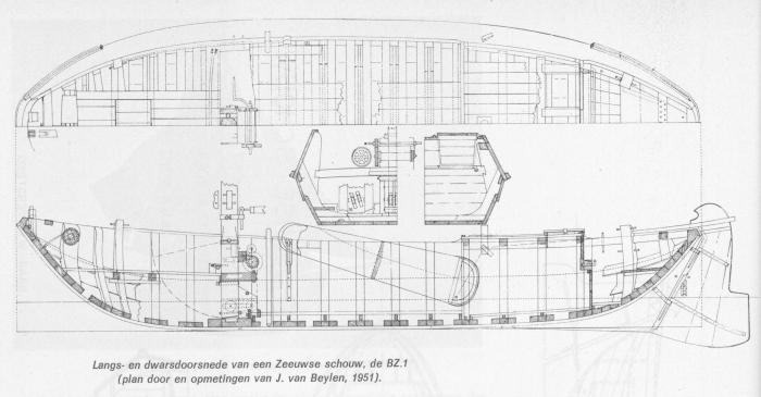 Desnerck (1976, fig. 378)