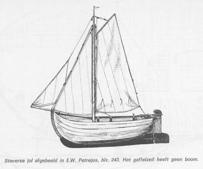 Desnerck (1976, fig. 380)