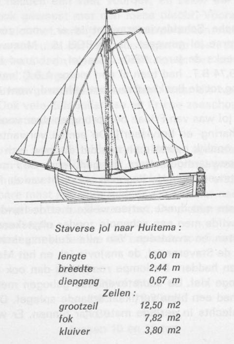 Desnerck (1976, fig. 381)