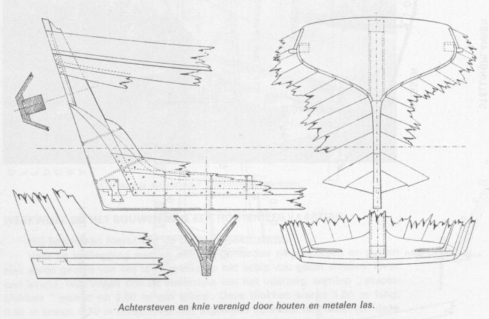 Desnerck (1976, fig. 385)