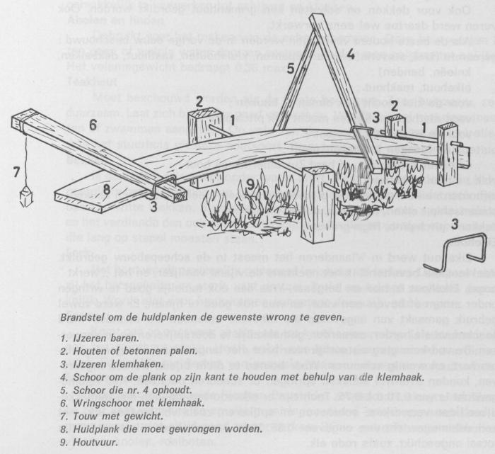 Desnerck (1976, fig. 412)