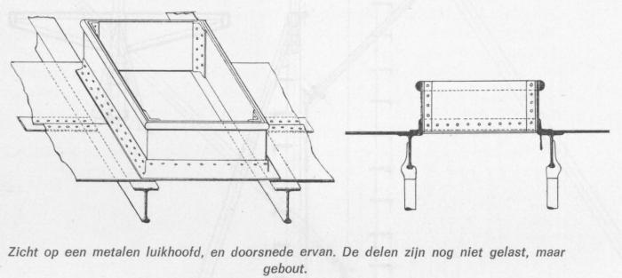 Desnerck (1976, fig. 426)