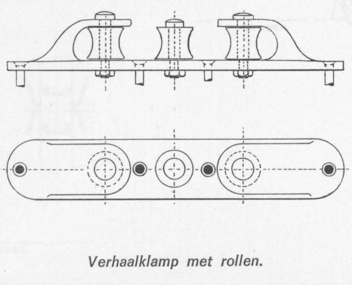 Desnerck (1976, fig. 428)