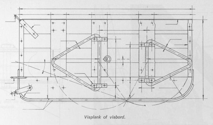Desnerck (1976, fig. 446)
