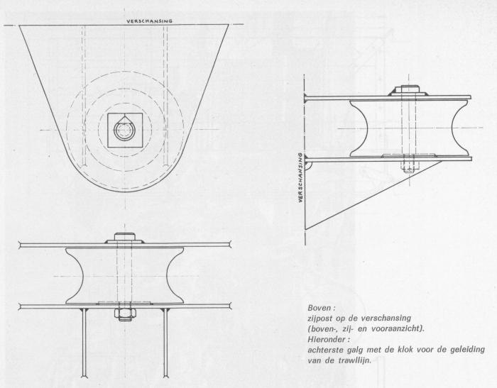 Desnerck (1976, fig. 448)