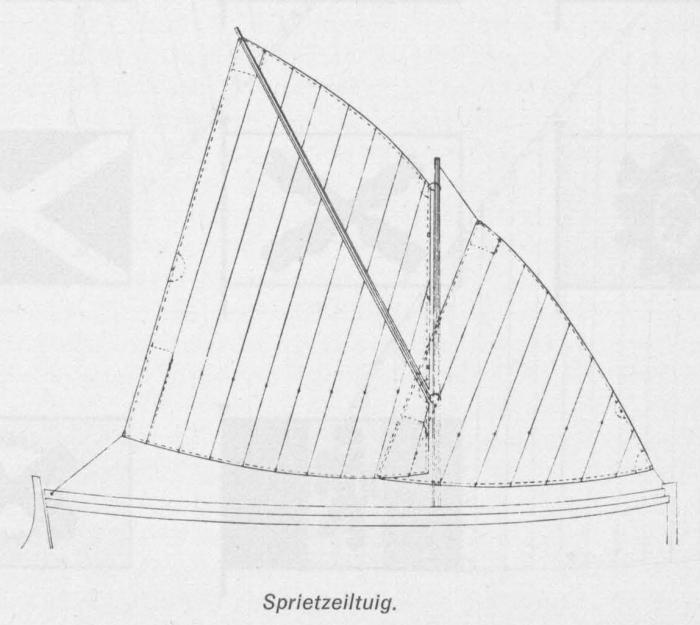 Desnerck (1976, fig. 475)