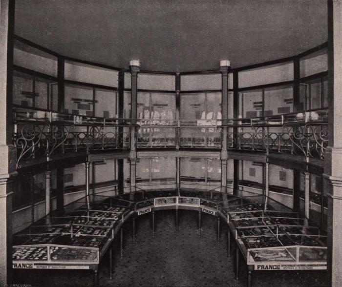 Gilson (1914, fig. 060)