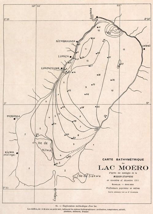 Gilson (1914, fig. 080)