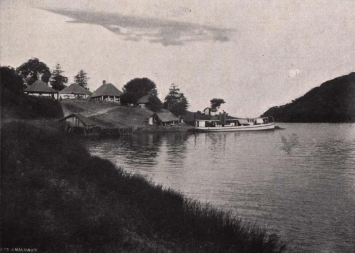 Gilson (1914, fig. 083)