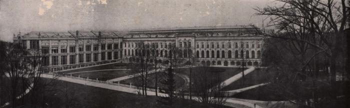 Gilson (1914, fig. 091)