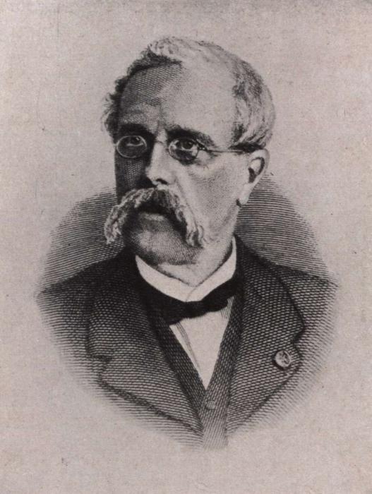 Gilson (1914, fig. 095)